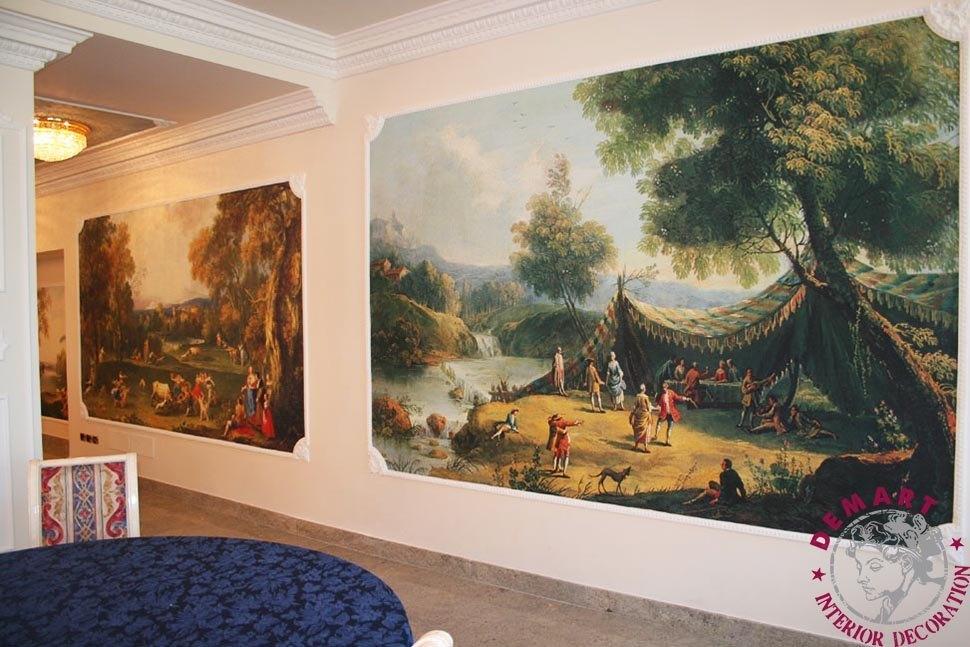 decorazione-parete-affresco-digitale-hotel