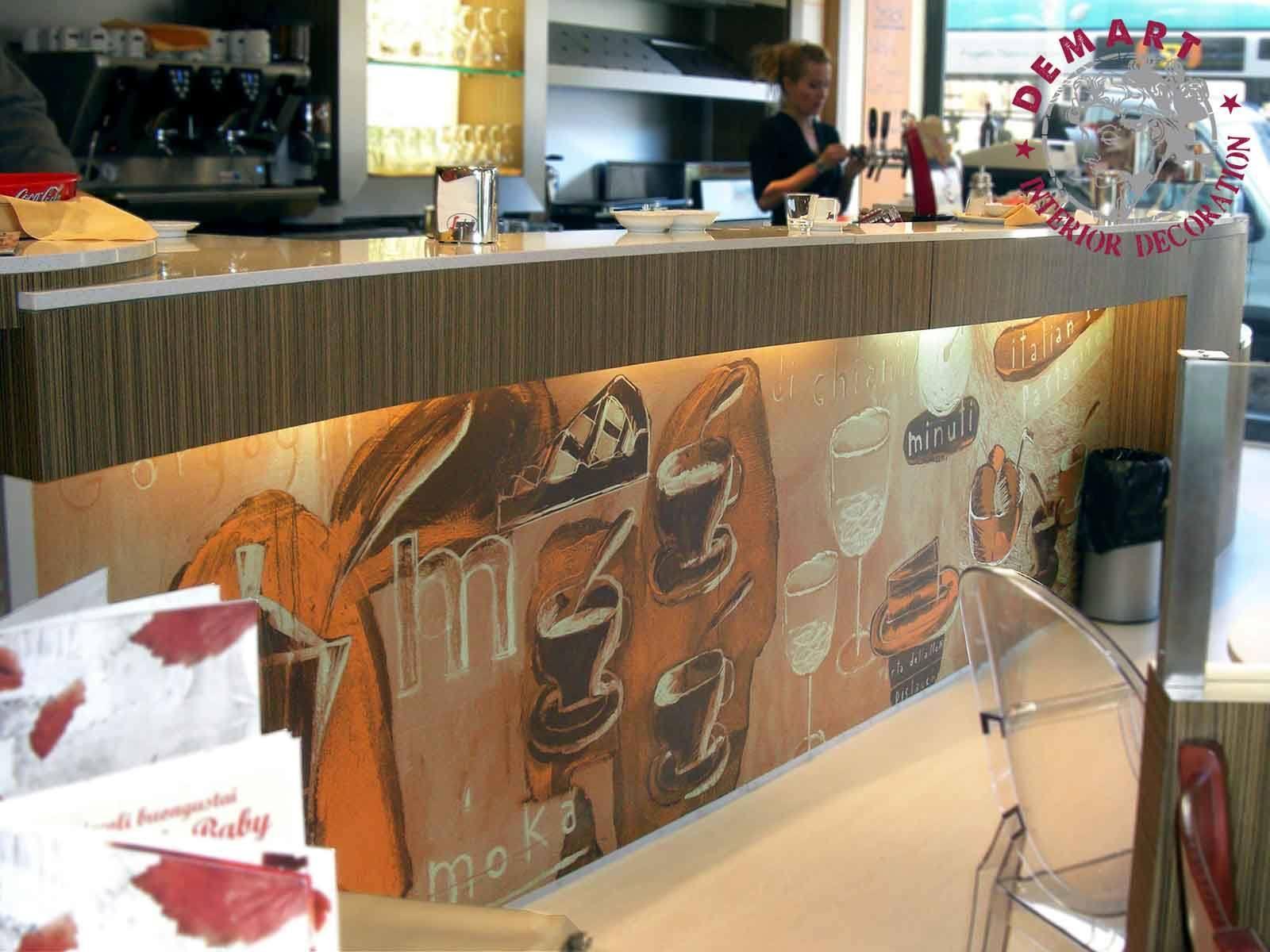 decorazione-bancone-bar-ristorante