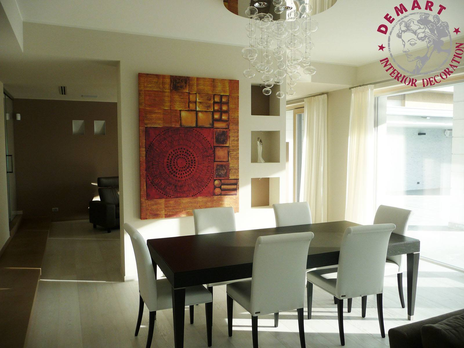 quadri-decorazione-parete-soggiorno