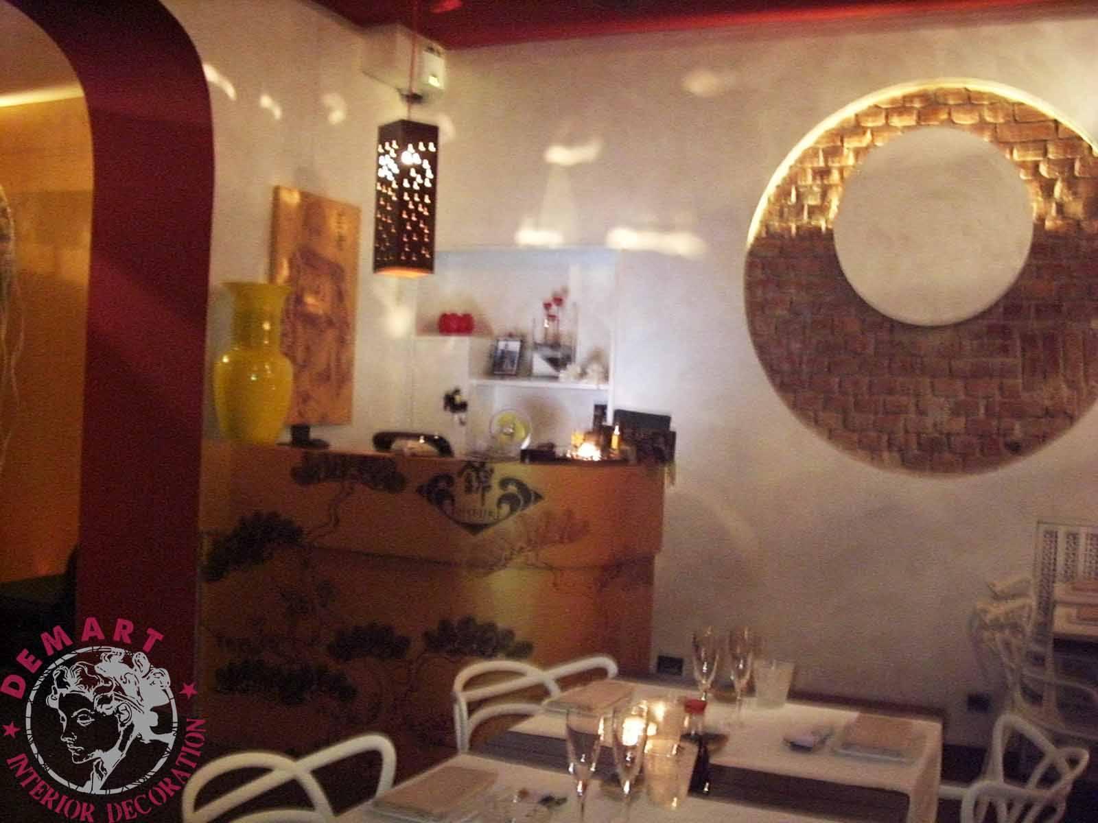 quadri-decorazione-parete-ristorante-giapponese
