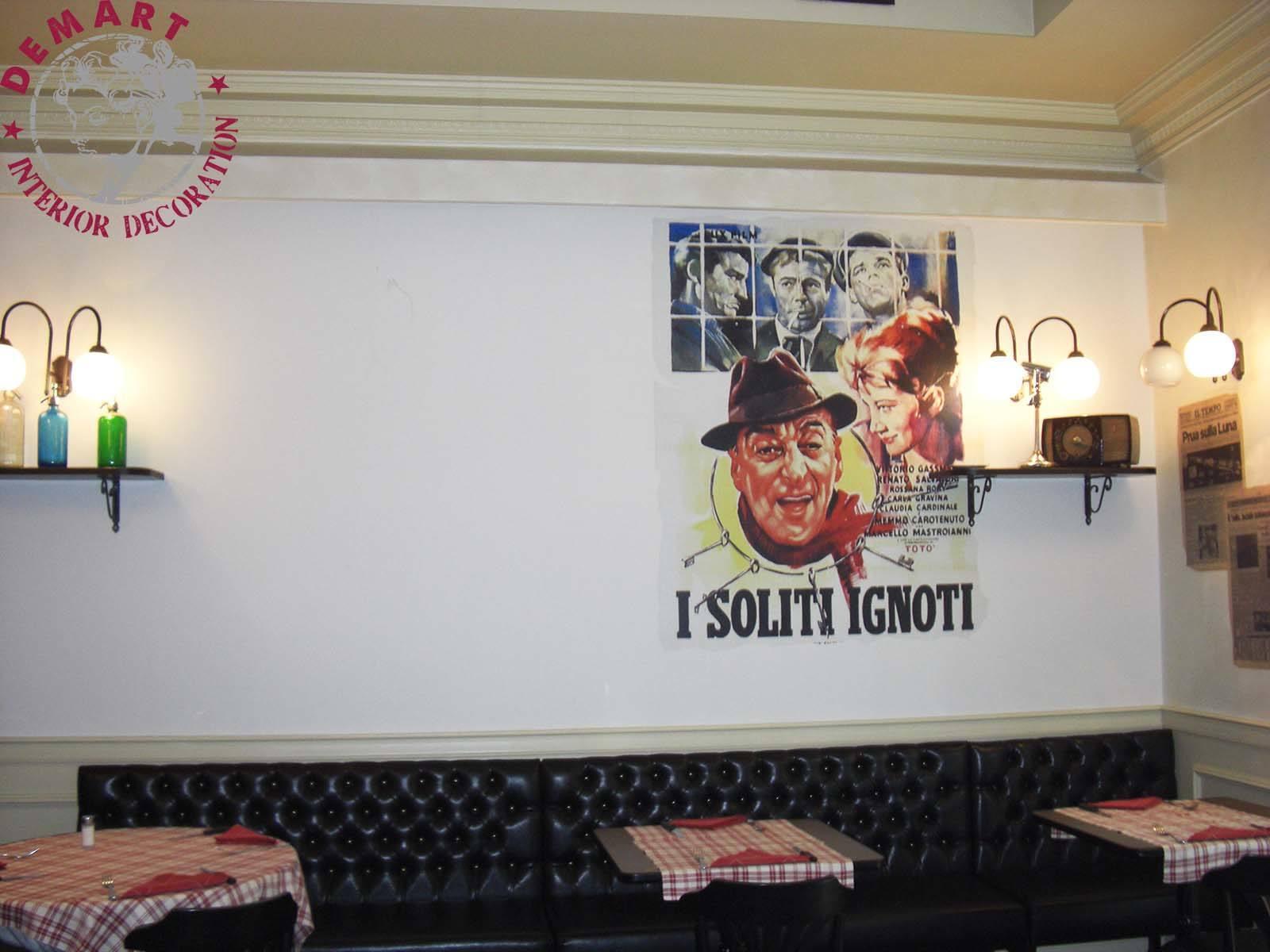 decorazione-parete-affresco-digitale-ristorante