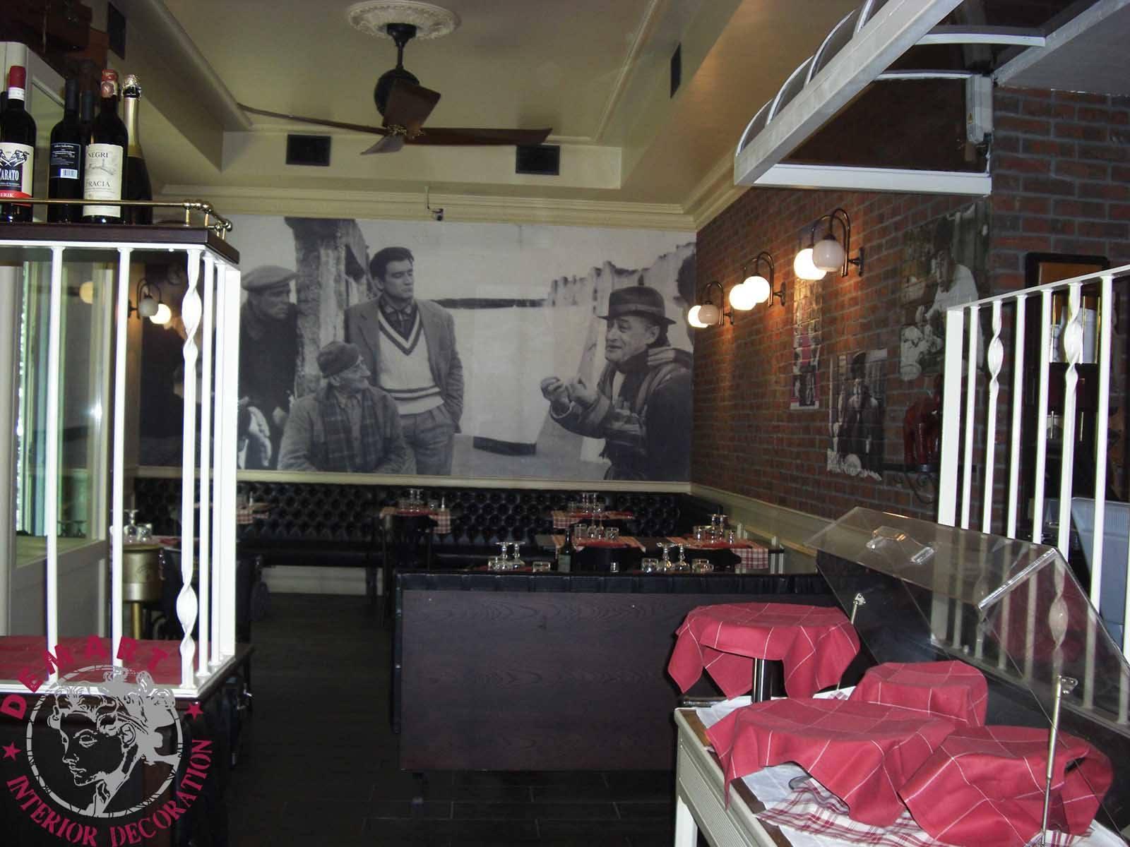 decorazione-parete-mattoni-affresco-digitale-ristorante