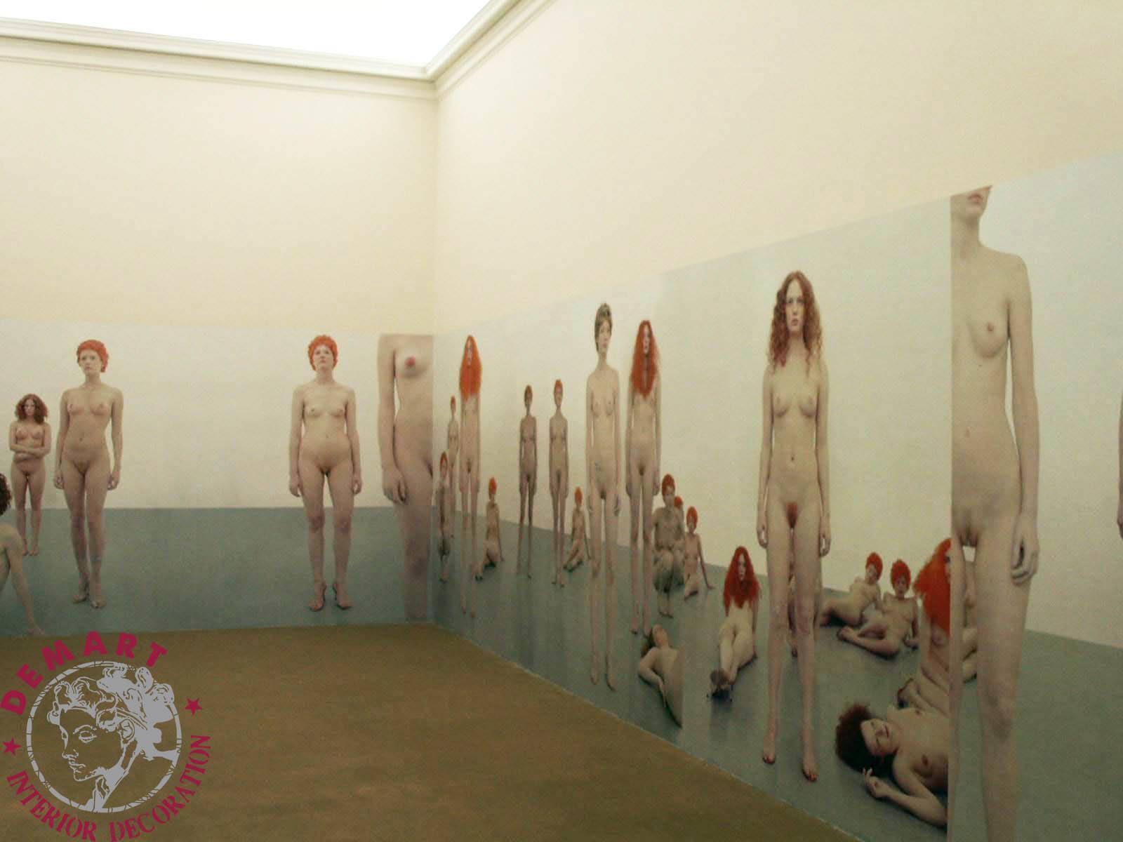 decorazione-parete-sala-museo-gigantografia