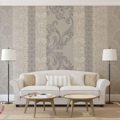 carta-da-parati-moderna-soggiorno