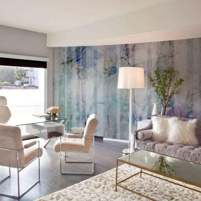 carta-parati-moderna-soggiorno