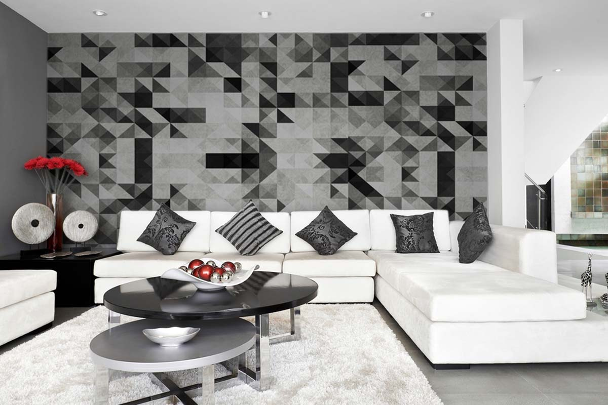 carta-parati-moderna-pixel-mosaico