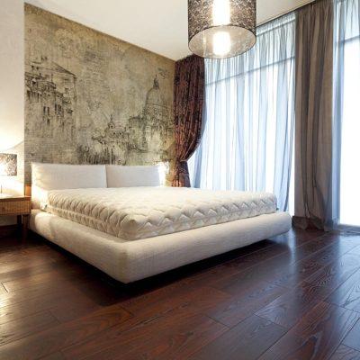 carta-parati-venezia-camera-letto