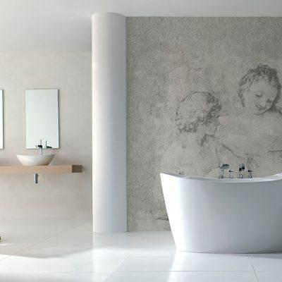 carta-parati-moderna-bagno